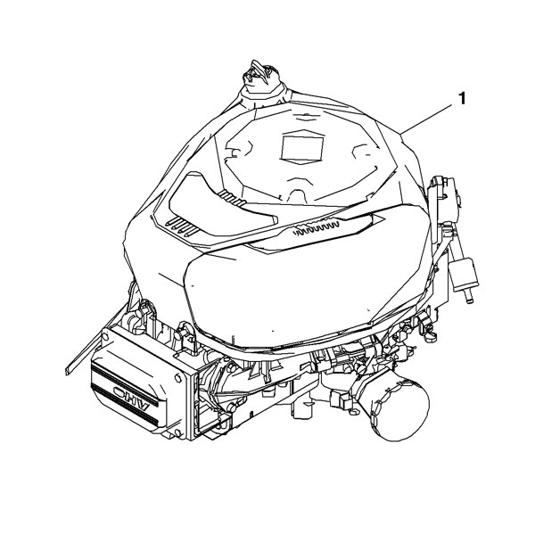 For John Deere 345 Mower Belt Diagram together with P 13170 John Deere 42 La105 La115 La125 La135 Deck Parts Diagram moreover John Deere L110 Belt Diagram moreover 7wv6w Loosen Off Tension Replace Mower Blade additionally Bushes Front Axle Gx21791. on john deere d100 lawn mower