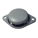 John Deere Seat Presence Safety Switch - AET10449