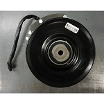 John Deere Electromagnetic Clutch - AM141978