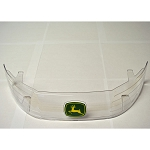 John Deere Headlight Lens - GX21198