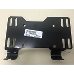 John Deere Seat Attaching Bracket - M153949