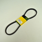 John Deere Primary Ground Drive Belt - M82258