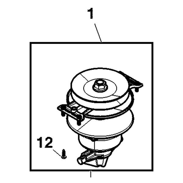 John deere mower parts diagram imageresizertool