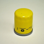 John Deere Engine Oil Filter - MIU13844