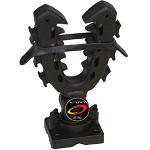Kolpin Powersports Rhino Grip XL - Single Clamp - LP25928