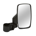 UTV Side Mirror Set - 98315