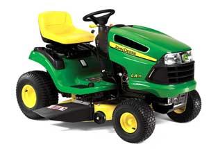 parts for john deere lawn tractors john deere lawn tractor parts