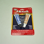 J-B Kwik Quick-Setting Cold Weld - SW8276
