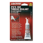 John Deere Loctite PST 592 Thread Sealant - High Temperature - PM37398 - PM37397