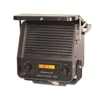 Fender Mount AM/FM Digital Radio - SWTRA4500
