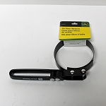 John Deere Standard Size Oil Filter Wrench - TY26510
