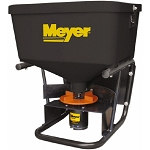 Meyer BL240 Tailgate Salt Spreader - MEY31100