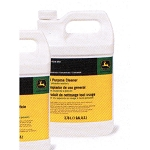 John Deere All-Purpose Concentrated Cleaner - AW-4018-JD01