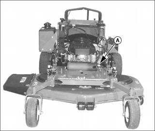John Deere Front Mower Tm Technical Manual Pdf together with Maxresdefault furthermore John Deere F F F Front Mowers Technical Manual Tm also Tm additionally Diagram. on john deere mower wiring diagram