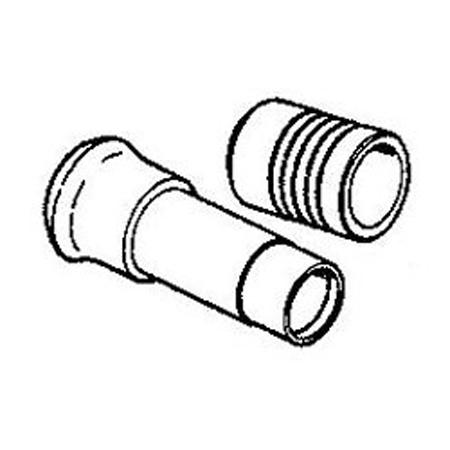 John Deere Gt235 Alternator