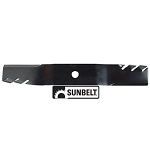 Predator2 Mower Blade for 48C John Deere Deck - B1PD5048