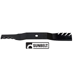 "Predator2 Mower Blade for 42"" John Deere Deck - B1PD5042"