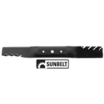 "Predator2 Mower Blade for 42"" John Deere Deck - B1PD5045"