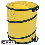 Sunbelt Collapsible Barrel - B1CB900