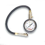 Accugage Tire Gauge - B1SB6599