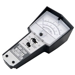 Sunbelt Wireless Tachometer - B1SB9073