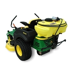 John Deere 15 Gallon EZtrak Sprayer - LP36199