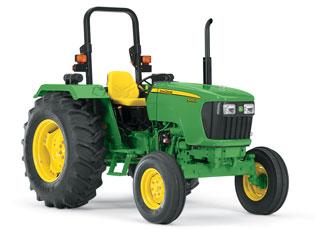 parts for john deere utility tractors john deere utility tractor parts john deere row crop tractor