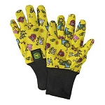 John Deere Youth Everyday Chore Glove - LP42430