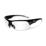 John Deere Torque-X Safety Glasses - LP51629