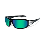 John Deere Avert-X Safety Sunglasses - LP51632