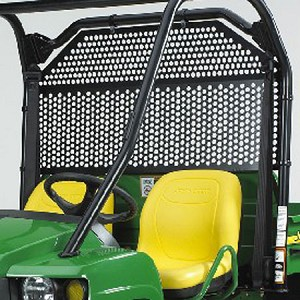 John Deere Gator OPS Rear Screen Kit - BM21966