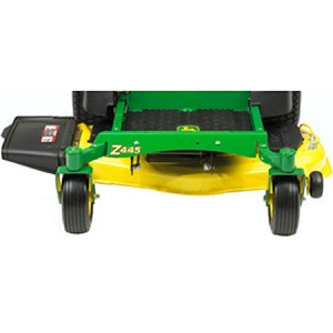 John Deere The Edge™ Cutting System 48-inch Mower Deck - BM23407