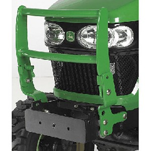 John Deere Hood Guard Kit - BW15217