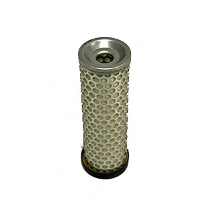 John Deere Inner Air Filter Element - AT110771