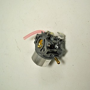 John Deere Carburetor Assembly - AM122462