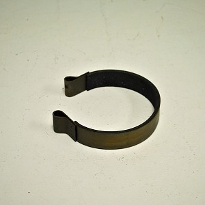 John Deere Brake Band - AM134368