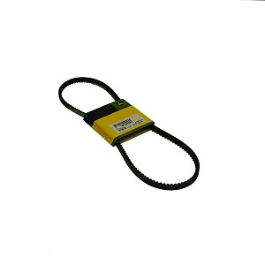 John Deere Traction Drive Belt - M137081
