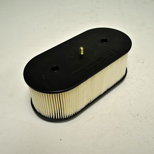 John Deere Air Filter Paper Element - M151769