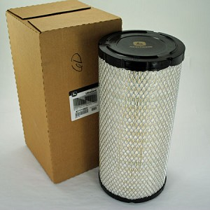 John Deere Outer Engine Air Filter Element - AT171853