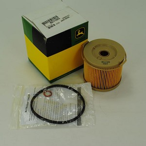 John Deere Fuel Water Seperator Filter - RE11325