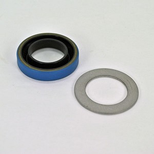 John Deere Load Control Shaft Seal - AR84791
