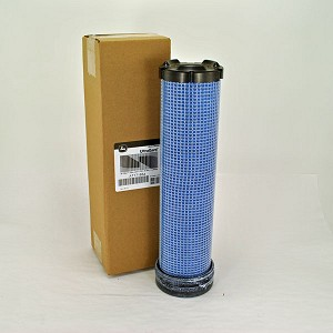 John Deere Inner Engine Air Filter Element - AT171854