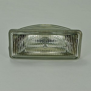 John Deere Sealed Beam Lamp - R161288