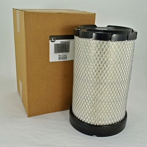 John Deere Inner Engine Air Filter Element - RE172447