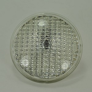 John Deere Halogen Sealed Beam - RE35168