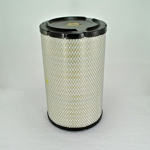 John Deere Outer Engine Air Filter Element - RE65880