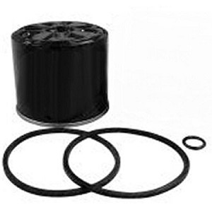 John Deere Fuel Filter - AT17387