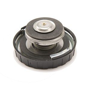 John Deere Radiator Cap - AT173610