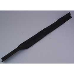 John Deere Bagging Mower Blade (30-inch cut)(1-required) - M89455