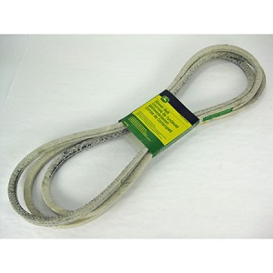 John Deere Mower Deck Drive Belt - GX21395